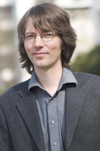 Johannes Waalter