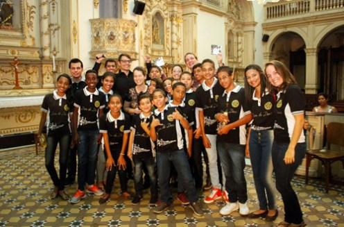 VIRTUOSI BRASIL-0418
