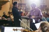Virtuosi XIX - Igreja - Dia 5 (1)