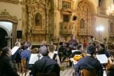 Virtuosi XIX - Igreja - Dia 5 (18)