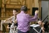 Virtuosi XIX - Igreja - Dia 5 (19)
