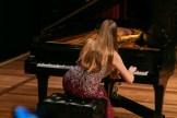 Virtuosi XIX - Kristina - Teatro 2016 (14)