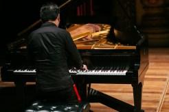Virtuosi XIX - Victor - Teatro 2016 (7)