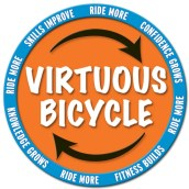 Virtuous Bicycle