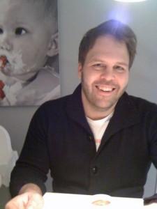 Mattias Ljungberg 2