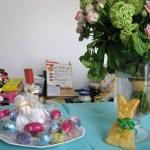 The Easter Bun Bunny 4