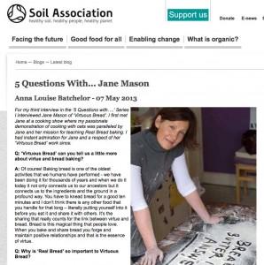 Articles/Press/Publications 2