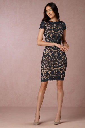 Colleen Dress by Anthropologie