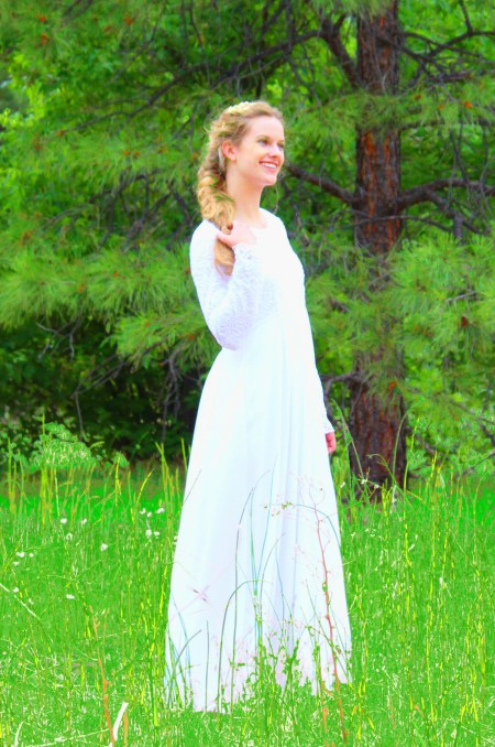 Lds Temple Dress Directory Virtuous Prom