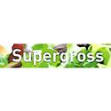 Supergross