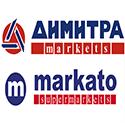 Dimitra - Markato Supermarkets