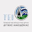TEI of Western Macedonia