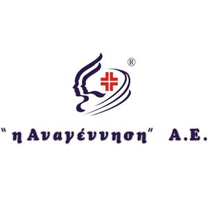 Center for Rehabilitation-restoration - Anagennisi