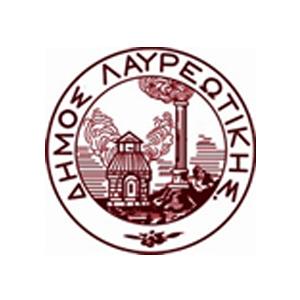 Municipality of Lavreotiki