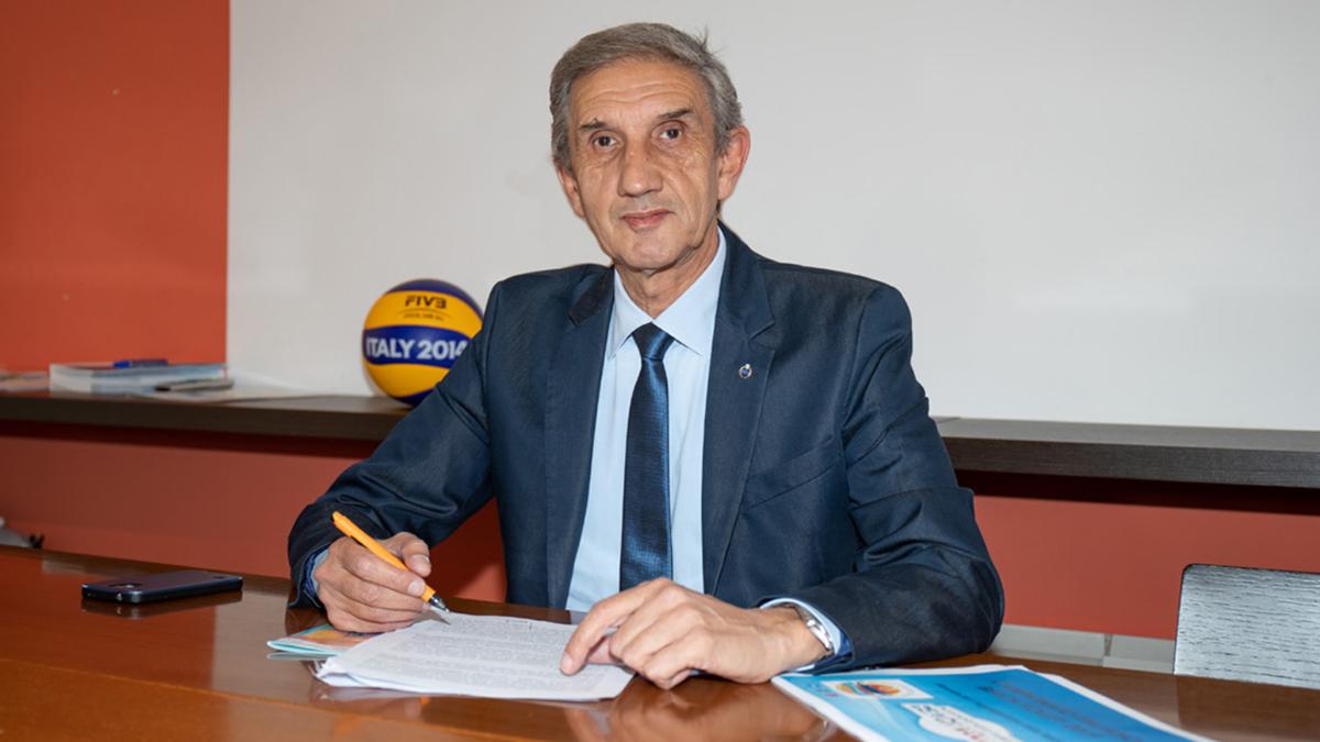 Piero Cezza