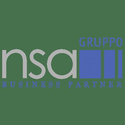 Gruppo NSA