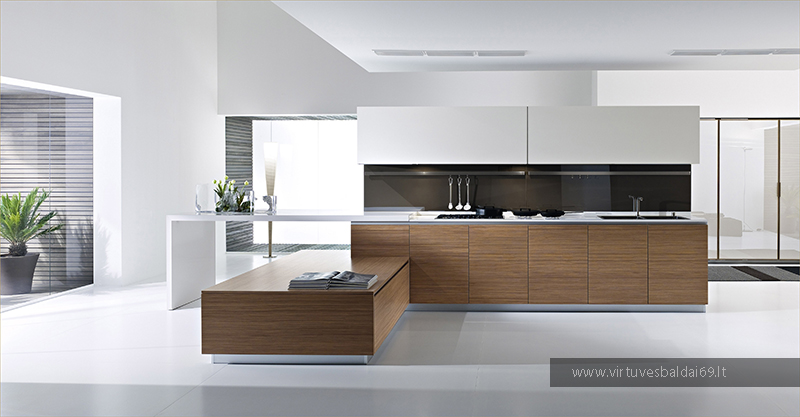 Image Result For New Kitchen Renovation Ideas