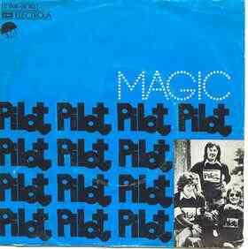 pilot+magic.jpg