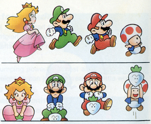 super-mario-bros-2-usa-characters.jpg