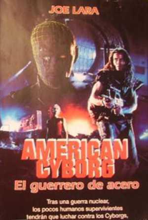 americancyborg.jpg