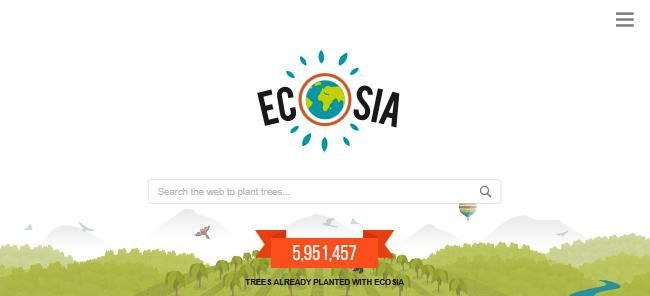 How to Remove Ecosia.org Redirect - VirusPup