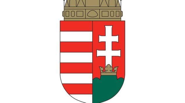 Visa pour la Hongrie : le Consulat n'acceptera pas les demandes de rendez-vous en fin d'année
