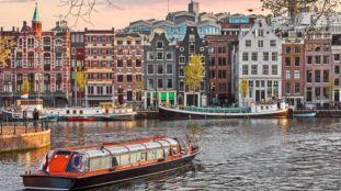 Offres de bourses pour des formations aux Pays-Bas