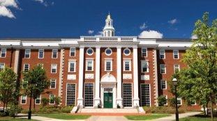 Classement des meilleures universités : les États-Unis dominent le classement de Shanghai