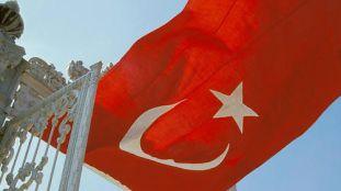 L'ambassade de Turquie à Alger annonce la reprise du service des visas