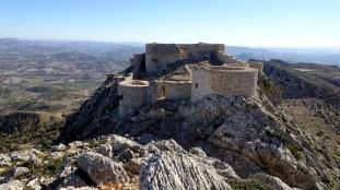Sept bonnes raisons de visiter Tindouf