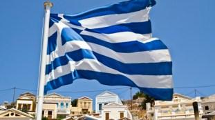 Grèce : la reprise du tourisme à partir du 1er juillet ?