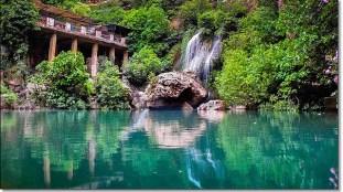13 bonnes raisons de visiter Tlemcen