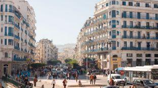 Qualité de vie : Alger classée 185e dans le monde