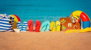Coronavirus : les vacances d'été compromises ?