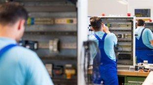 L'Allemagne promulgue une nouvelle loi sur l'immigration pour pallier le manque de main d'œuvre