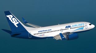 Algérie – France : ASL Airlines ajoute un vol en mars