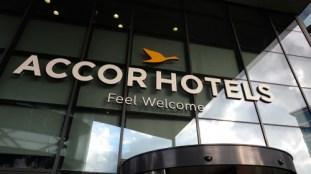 Hôtellerie : le groupe AccorHotels renforce sa présence en Algérie