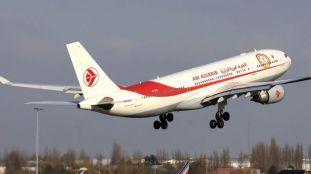 Air Algérie : plusieurs opérations de rapatriement des Algériens à l'étranger depuis le début de la propagation du coronavirus
