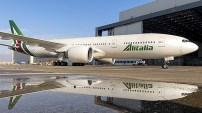 Une nouvelle compagnie pour remplacer Alitalia