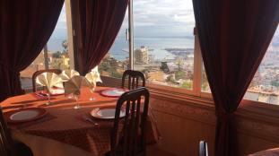 Où manger à Alger ? Trois adresses à découvrir