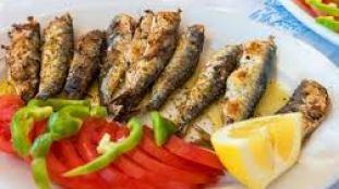 Beb Dzira restaurant d'Alger