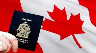 Visa pour le Canada : les données biométriques bientôt obligatoires
