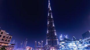 Dubaï lance une licence d'entreprise virtuelle pour les non-résidents