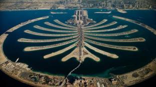 Les Emirats fixent la date de retour des détenteurs de visa de résidence