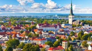 L'Estonie prévoit de lancer un visa pour les « nomades numériques »