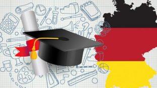 Études en Allemagne : un test de langue gratuit pour certains candidats en Algérie