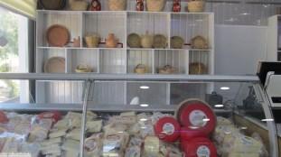 """""""De la fourche à la fourchette"""" : les bons fromages artisanaux de la ferme Ibrahim Montebello"""