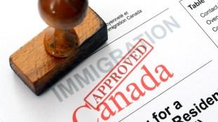 Canada : mise à jour du programme d'immigration agroalimentaire