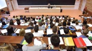 La Chine offre des bourses aux étudiants algériens