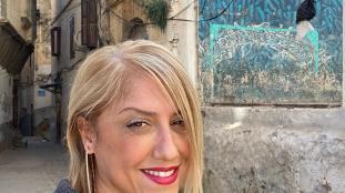 Rencontre avec Saliha Hadj-Djilani, auteure du guide du Petit Futé sur l'Algérie
